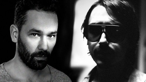 BBC-Radio-1-Essential-Mix-2013-01-05-Perseus-and-Jonas-Rathsman-550x309