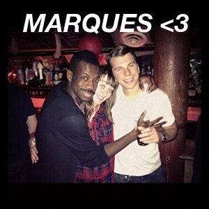 songsformarques