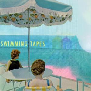 swimming-tapes-logo
