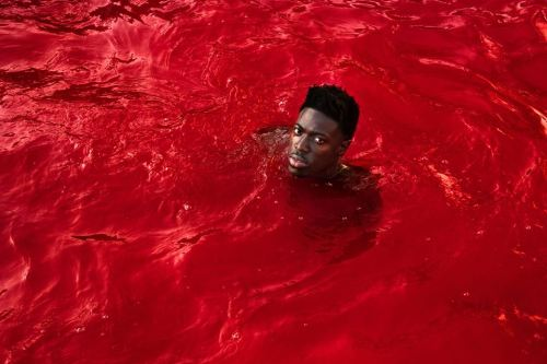 moses-sumney-everlasting-sigh
